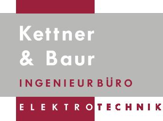 Kettner & Baur GmbH